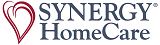 Synergy HomeCare of Rochester